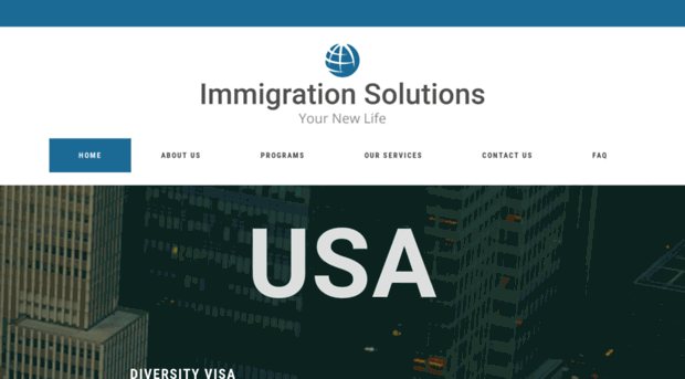 immigration pro Immigration forms software for mac and windows, streamlines immigration case management.