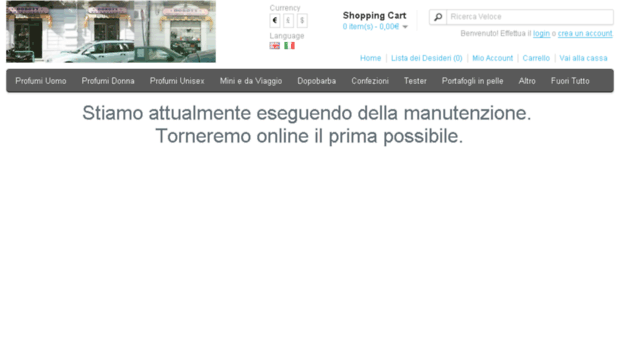profumeriadoroty.net