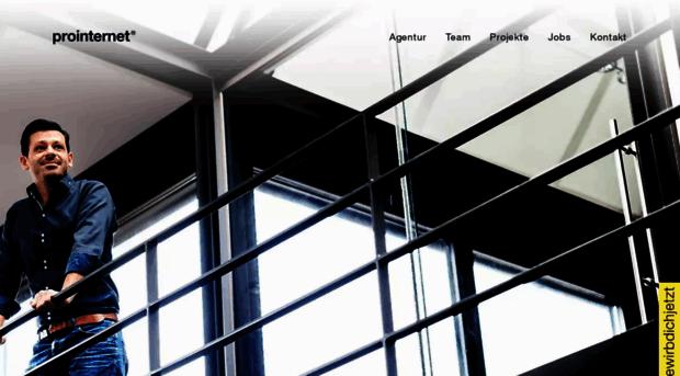 prointernet.de