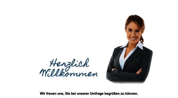 project.4dshopper.com