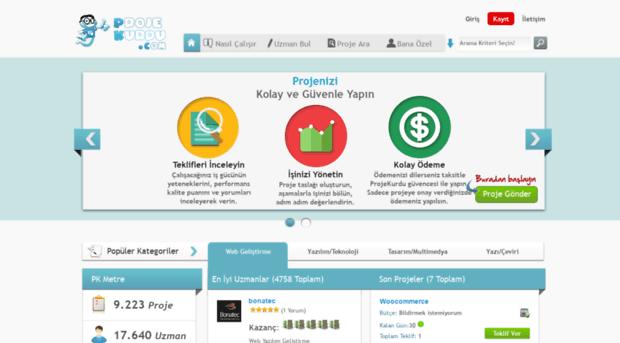 projekurdu.com