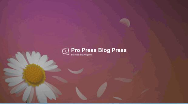 proleteri.com