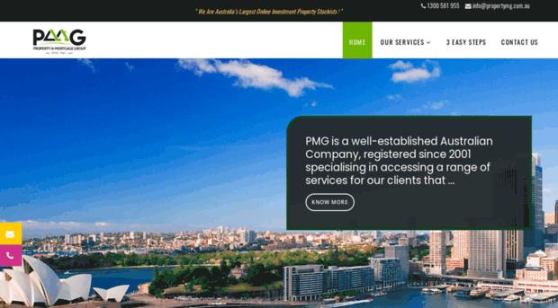 propertymg.com.au