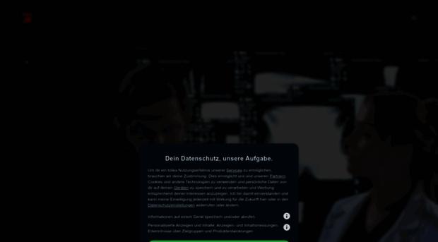 ProSiebende  TV Programm Videos und Infos zu allen