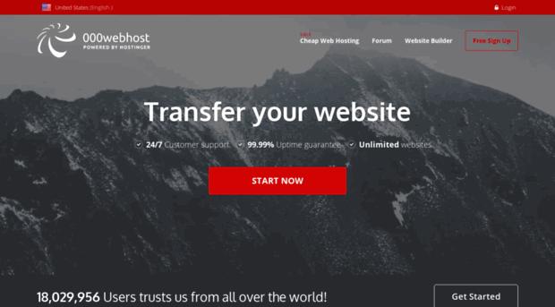 protectorbd.net23.net