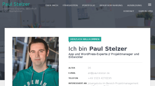 psinternet.de