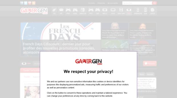 pspgen.com