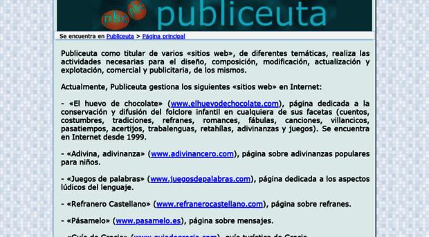 publiceuta.com