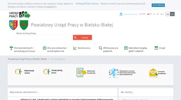 pup-bielsko.pl