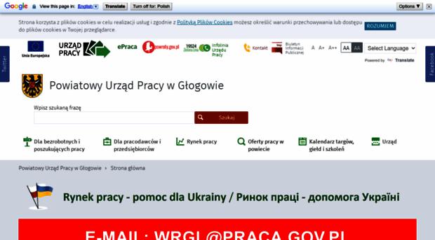 pup.glogow.pl