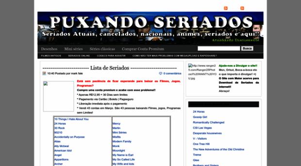 puxandoseriados.blogspot.com