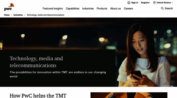 「money tree pwc」の画像検索結果