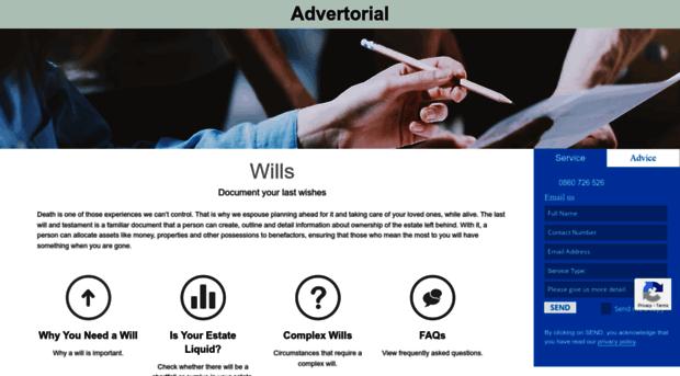 pyplate.com - Home - Pyplate