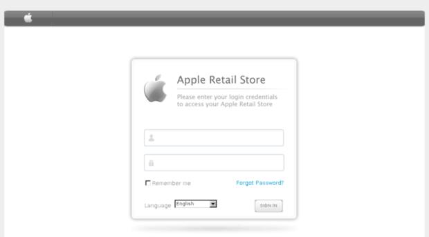 qa-apple.arvato.com