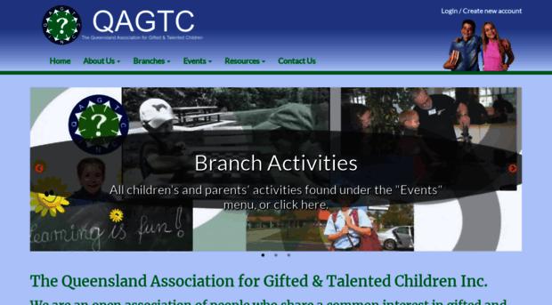qagtc.org.au