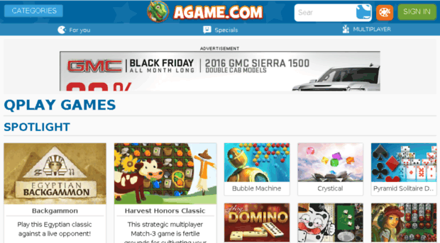 Qplaygames Agame Com Play Free Online Games Best Q Play Games Agame