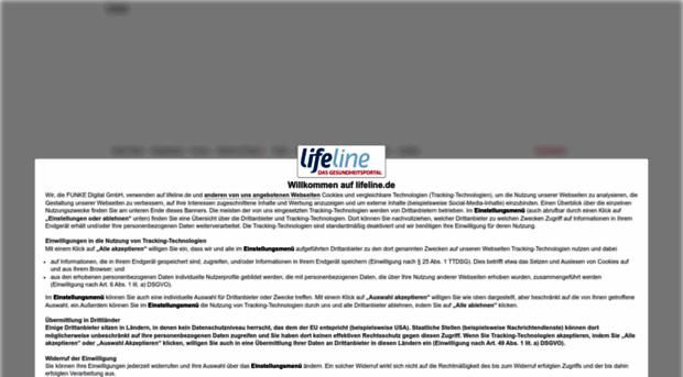 qualimedic.de