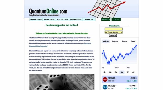 quantumonline.com