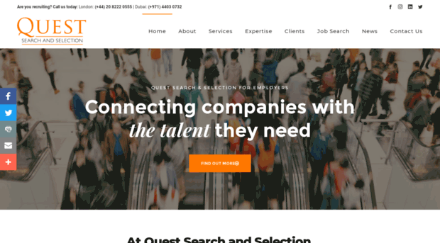 questsearch.co.uk