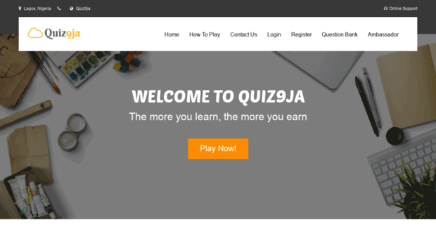quiz9ja.com.ng
