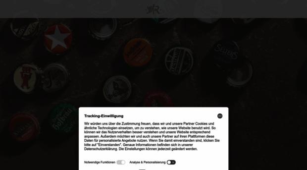radeberger-gruppe.de