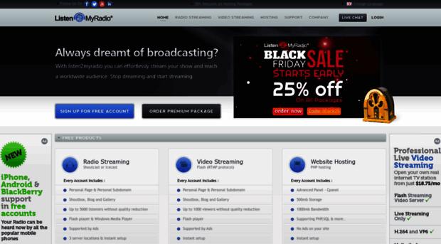 radioandalucialatina.radiostream123.com