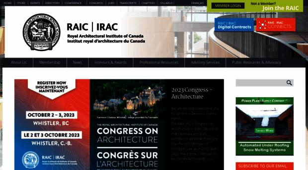 raic.org