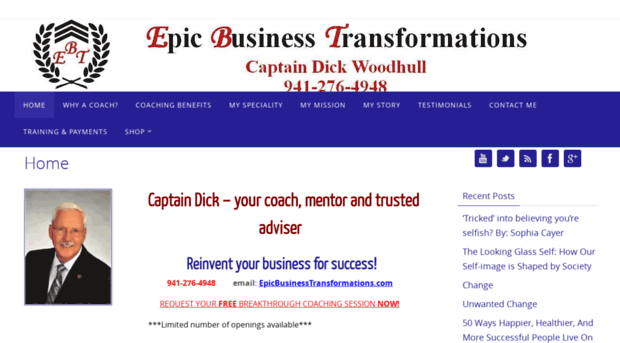 email-captain-dick-fat-dirty-and-naked
