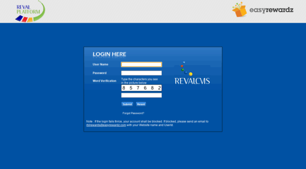 rbluatcs.rblrewards.com