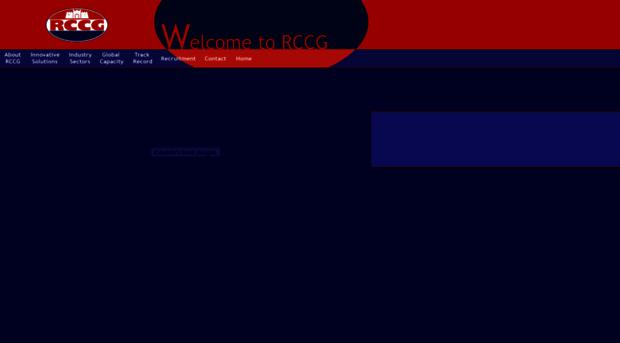 rccg.com
