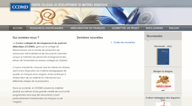 rea.ccdmd.qc.ca