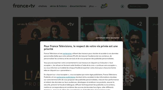 recherche.france2.fr