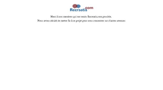 Site de rencontres gratuit pof 94
