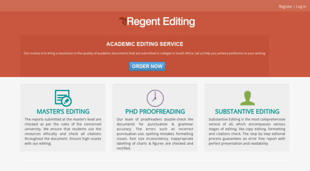 dissertation editing services south africa - welcome to dissertation editing services, where you can hire a qualified phd dissertation editor to personally edit your dissertation based on your unique requirements with seemingly endless requests from your professor or dissertation adviser to rewrite, edit, and cite your work, writing a.