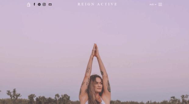 reign-active.myshopify.com