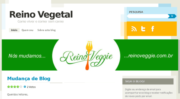 reinovegetal.wordpress.com