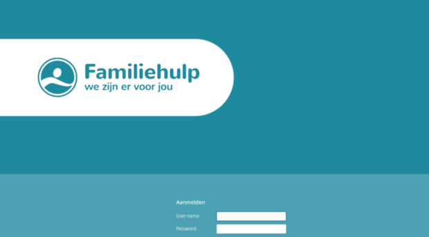 remote.familiehulp.be