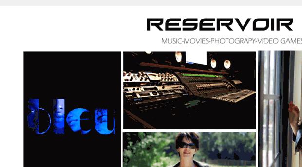 reservoir9.com