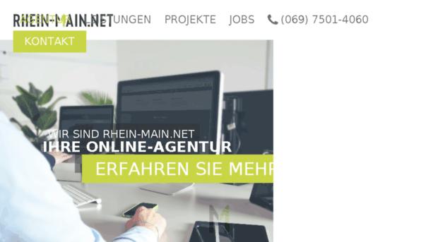 rhein-main.net