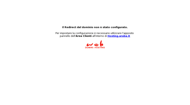 websites neighbouring webmail petrokimia gresik com websites neighbouring webmail