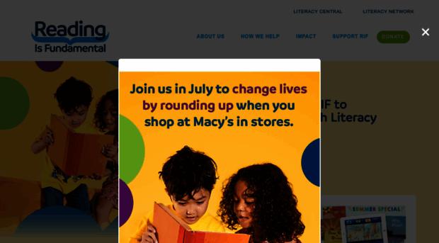 rif.org