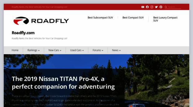 roadfly.com
