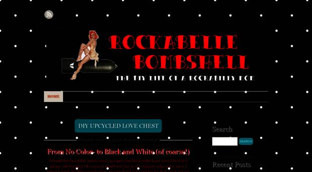 rockabellebombshell.wordpress.com