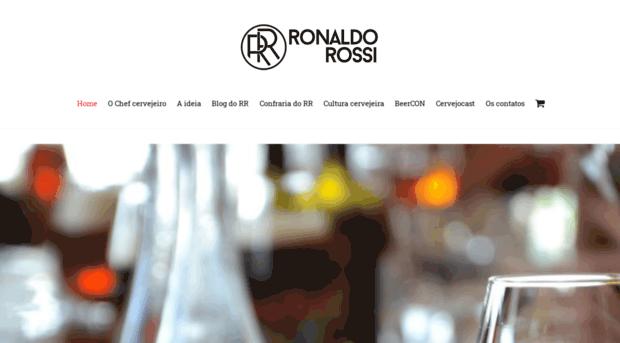 ronaldorossi.com.br