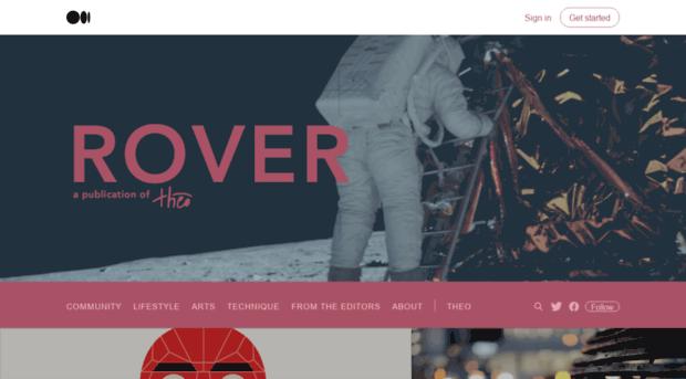 rover.whoistheo.com