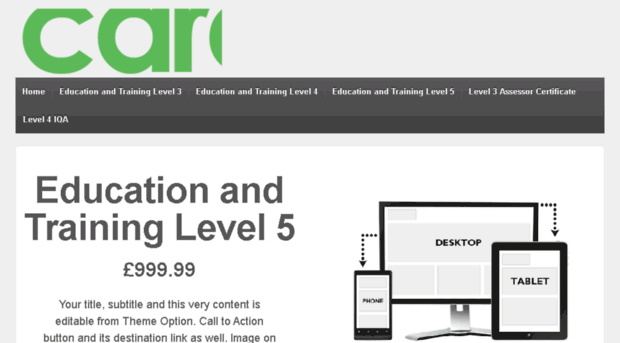 rplearning.co.uk