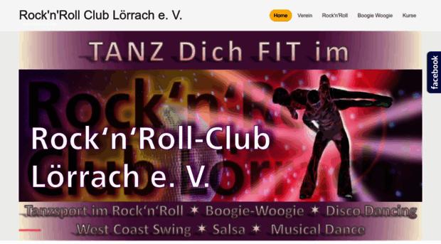 rrc-loerrach.de