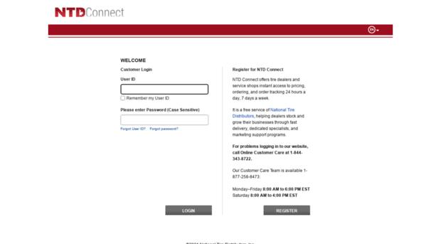 rtdconnect.com