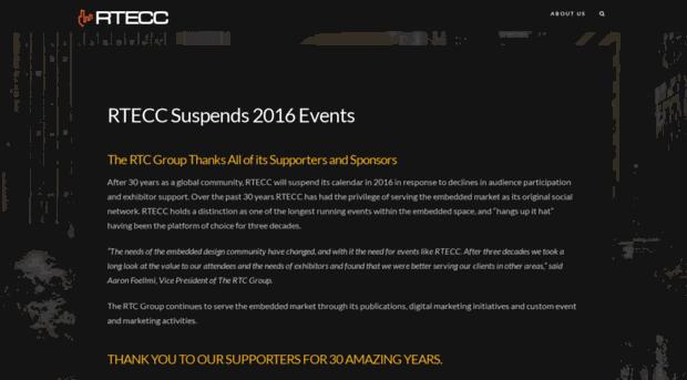 rtecc.com