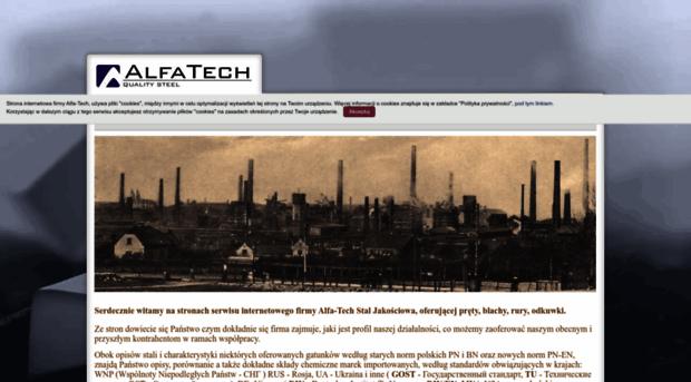 ru.alfa-tech.com.pl